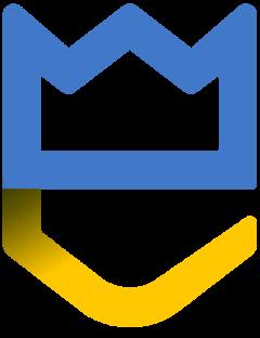 NOVAZONE_logo-e1607707753941 (1)